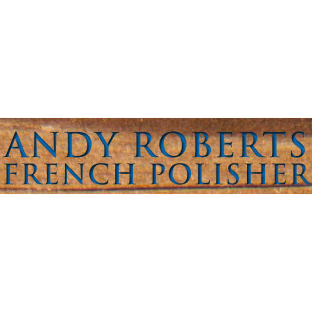 Andy Roberts French Polisher
