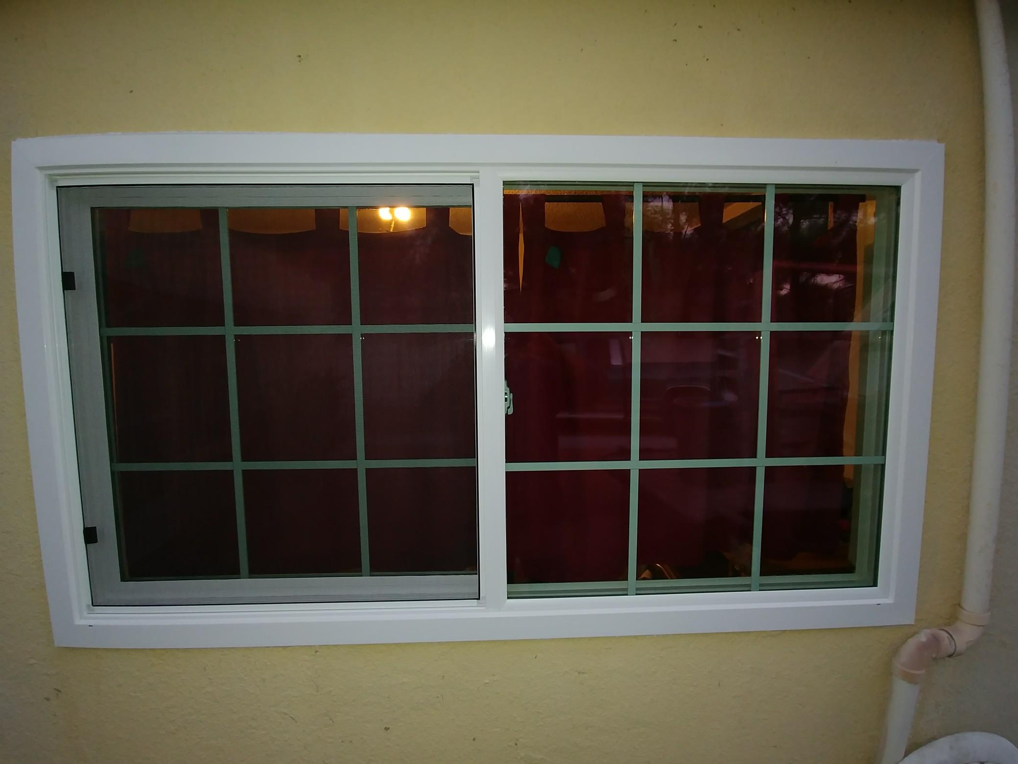 Premier Windows And Doors Elp, El Paso Texas (tx. Garage Door Gap Seal. Farm Doors Sliding. Cement For Garage Floor. Weslock Door Knobs. California Closets Garage Cabinets. Garage Pulley Storage System. Garage Door Art For Sale. Horse Stall Door