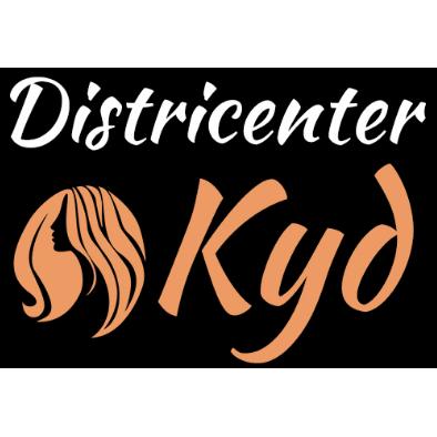 DISTRICENTER KYD