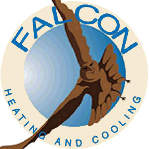 Falcon Heating & Cooling