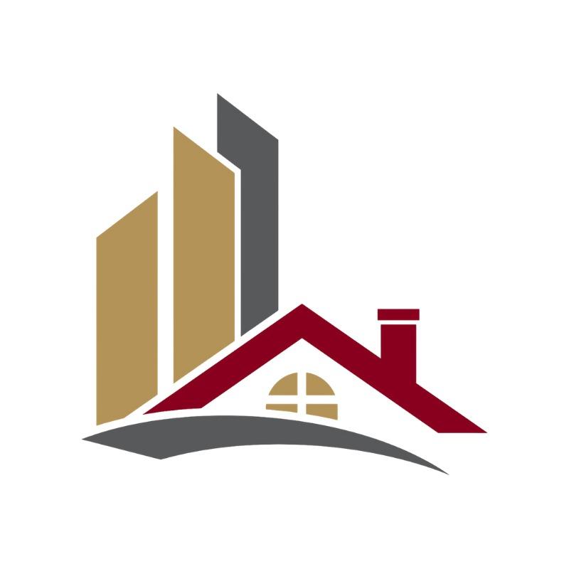 Property Management Marketing