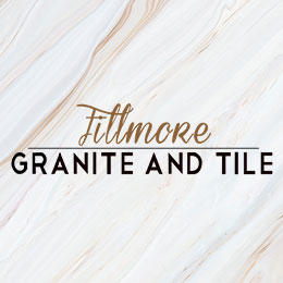 Fillmore Granite & Tile