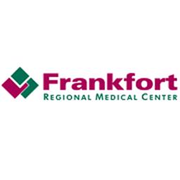Frankfort Regional Medical Center