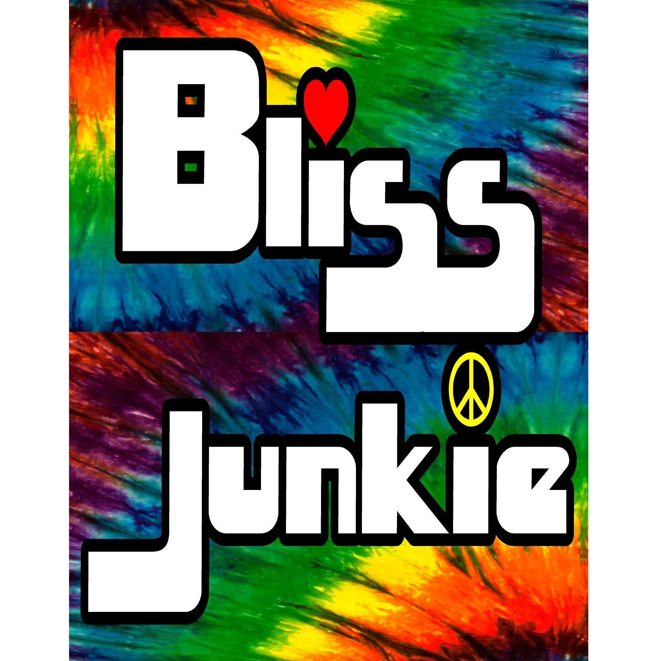 Bliss Junkie