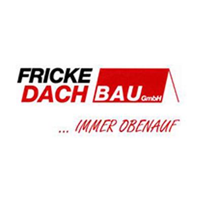 Bild zu Erhard Fricke & Sohn Dachbau GmbH in Trebbin