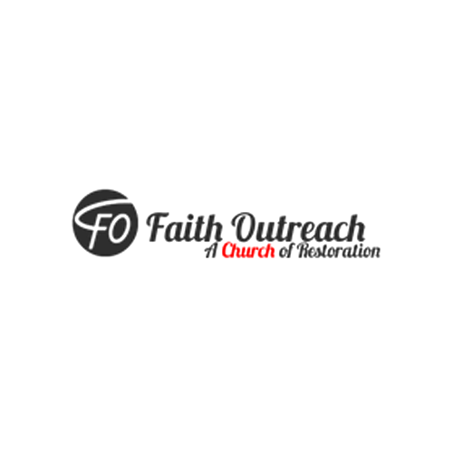 Faith Outreach