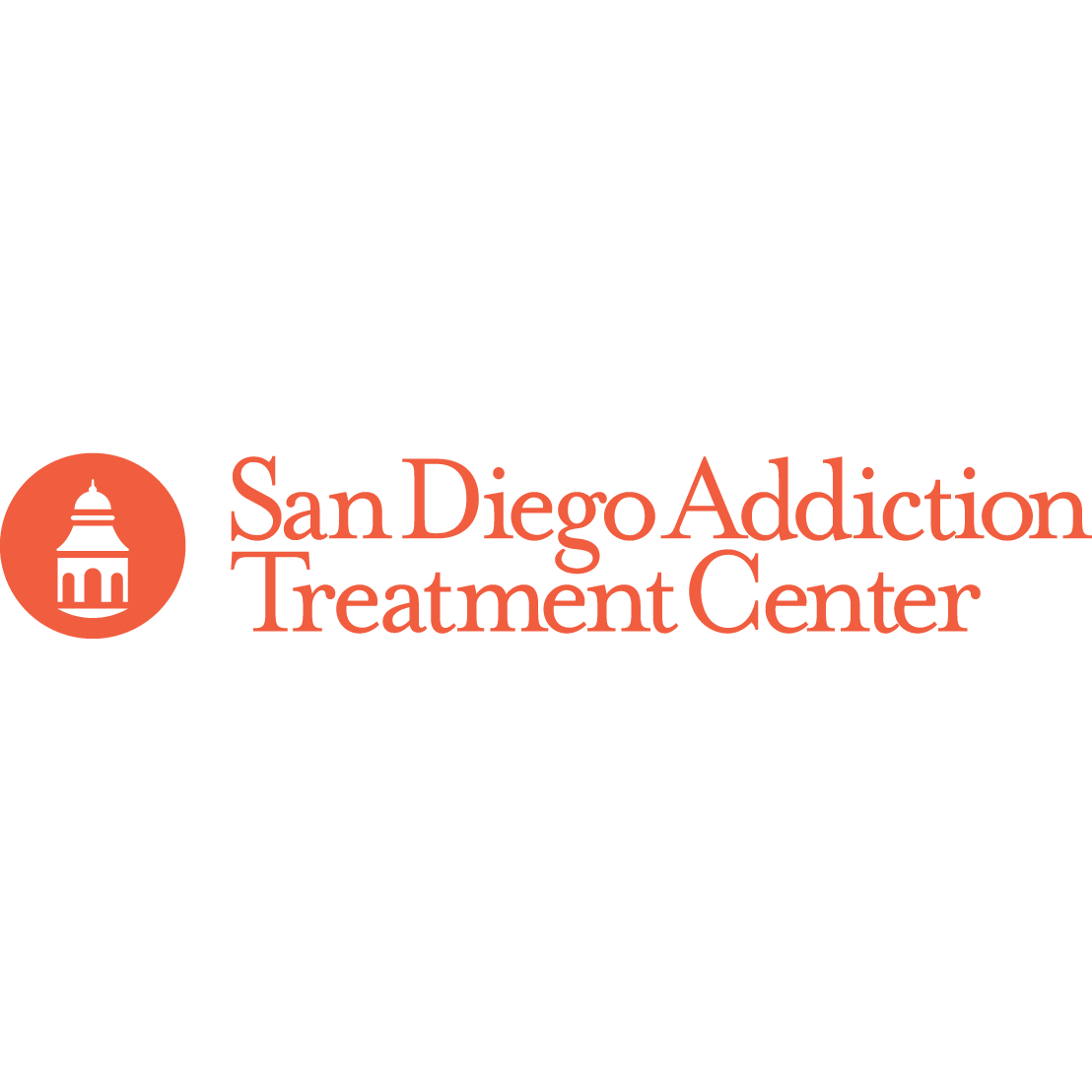 San Diego Addiction Treatment Center