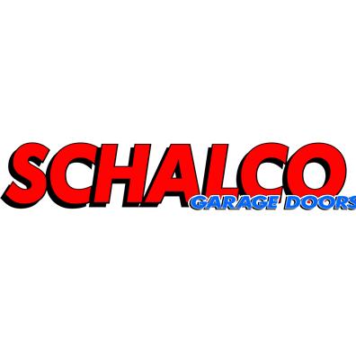 Schalco Garage Doors Newburgh Indiana In