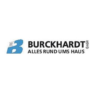 Burckhardt GmbH - Alles rund ums Haus