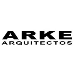 Arke Arquitectos