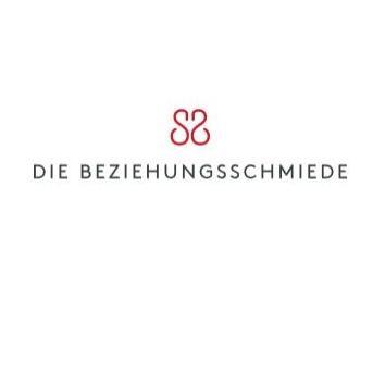 Bild zu Die Beziehungsschmiede Praxis für systemische Therapie & Coaching in München