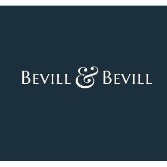Bevill & Bevill, LLC