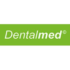 Dentalmed Wolfsberg Logo
