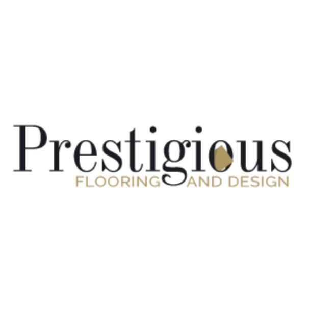 Prestigious Flooring and Design