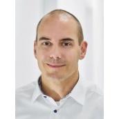 Bild zu Prof. Dr. Dr. Timo Dreiseidler in Bonn
