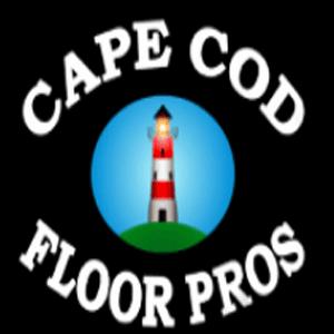 Cape Cod Floor Pros LLC - East Falmouth, MA 02536 - (774)330-5496 | ShowMeLocal.com