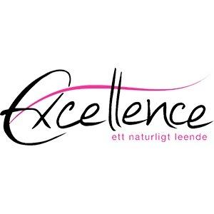 Excellence Tandvård