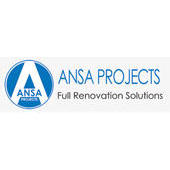 Ansa Projects