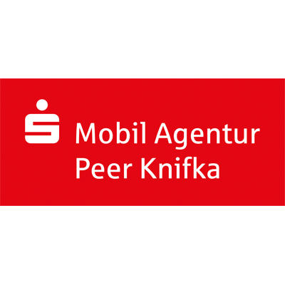 Bild zu S-Mobil Agentur Peer Knifka in Dresden