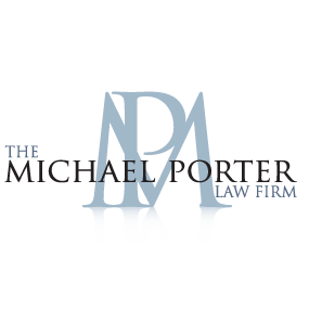 The Michael Porter Law Firm