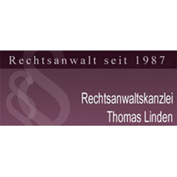 Thomas Linden Rechtsanwalt