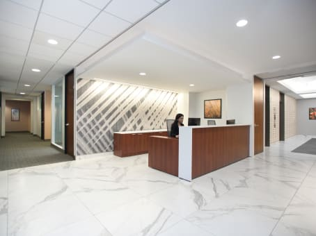 Regus - California, San Francisco - California Street in San Francisco, CA, photo #3