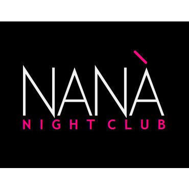 Night Club Nanà