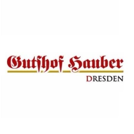 Bild zu Gutshof Hauber Hotel Dresden in Dresden