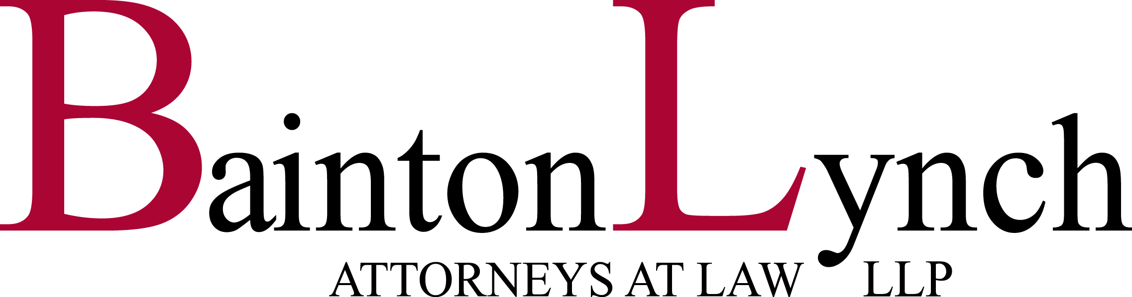 BaintonLynch - ad image
