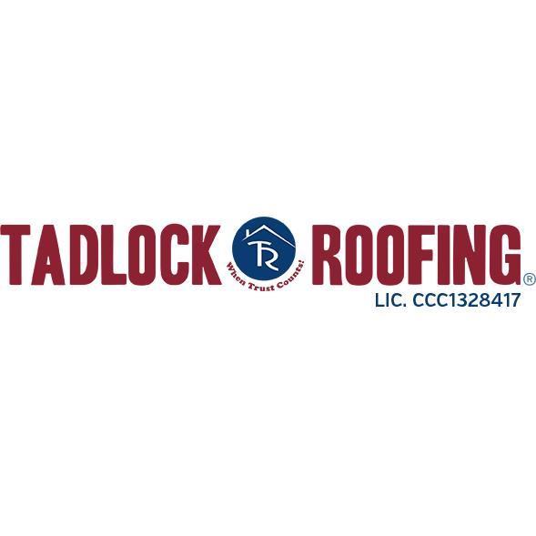 Tadlock Roofing - Pensacola, FL 32505 - (850)542-3747 | ShowMeLocal.com