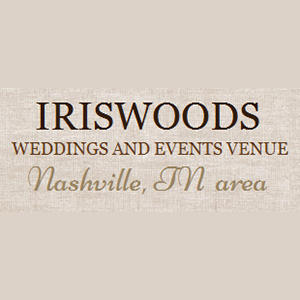 Iriswoods Wedding and Events Venue - Mount Juliet, TN 37122 - (615)773-0872 | ShowMeLocal.com