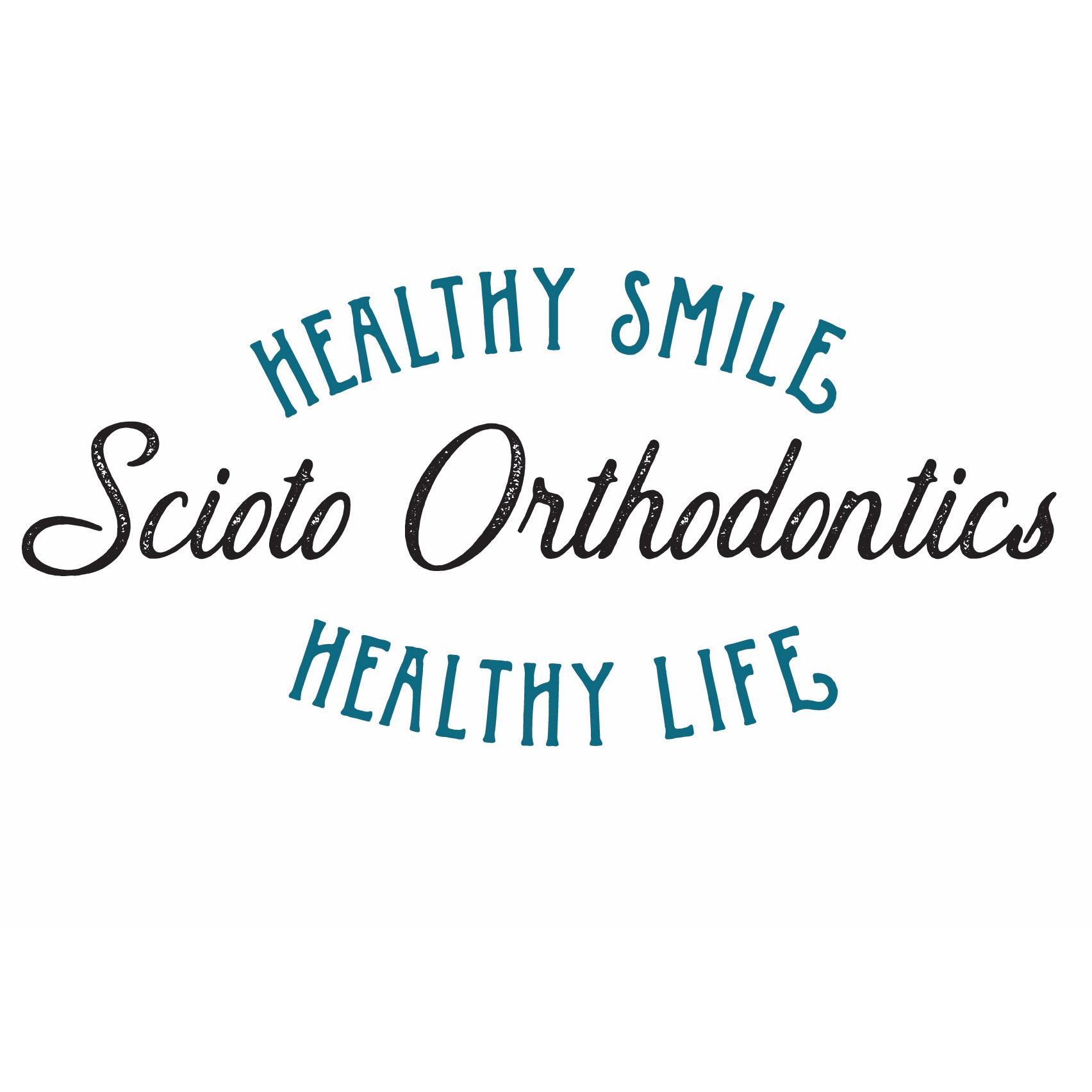 Scioto Orthodontics