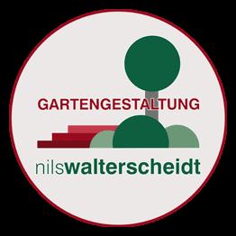 Bild zu Gartengestaltung Nils Walterscheidt in Essen