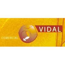 Comercial Vidal