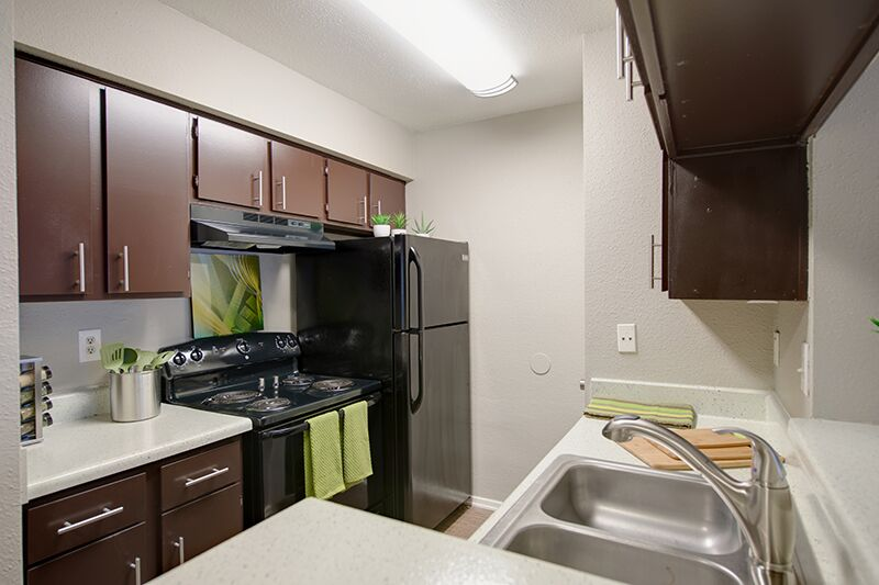 The Crosby At Westchase Apartment Homes Houston Tx