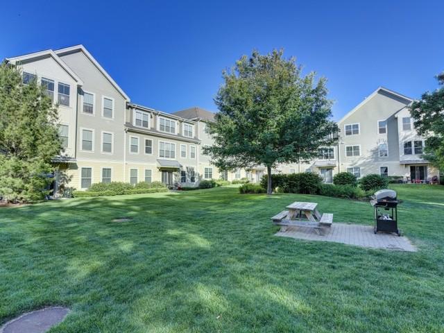 Windsor Landing Apartments Reviews