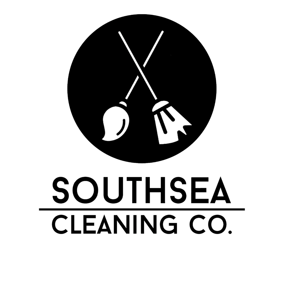 Southsea Cleaning Co - Southsea, Hampshire PO5 3HP - 07305 605462 | ShowMeLocal.com