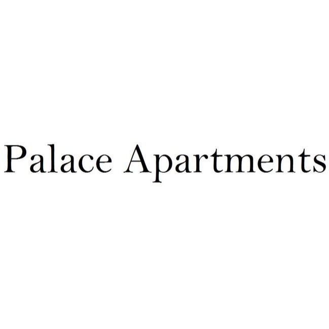 Palace Apartments in Concord, CA, photo #1