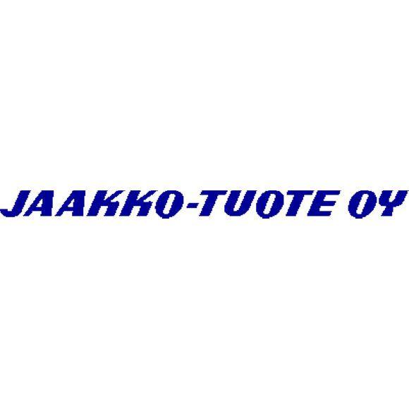 Jaakko-Tuote Oy