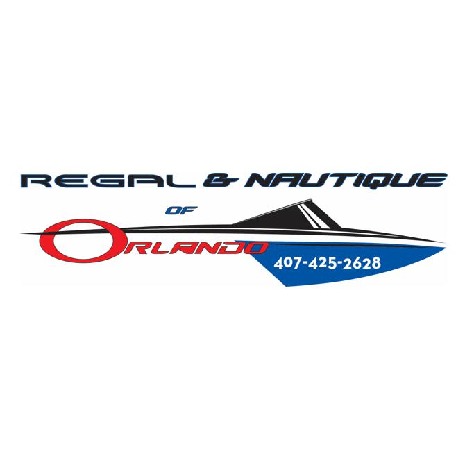 Regal and Nautique of Orlando - Orlando, FL - Boat Dealers & Builders
