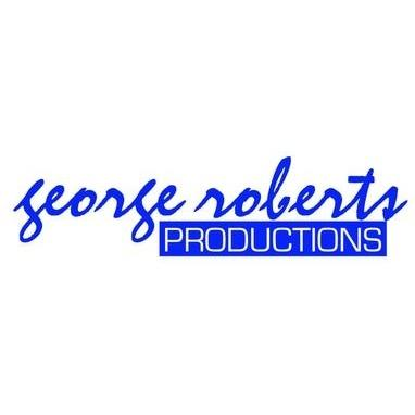 George Roberts Productions