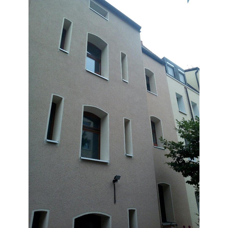Bild zu Altstadt apartments Nürnberg in Nürnberg