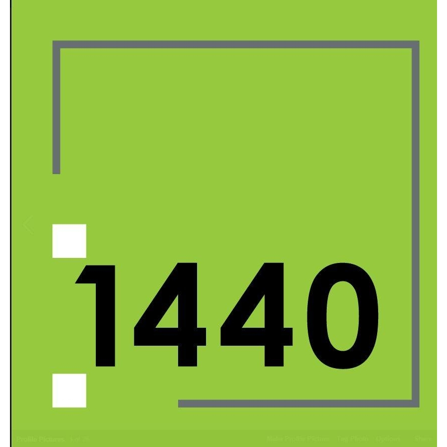 FITNESS:1440