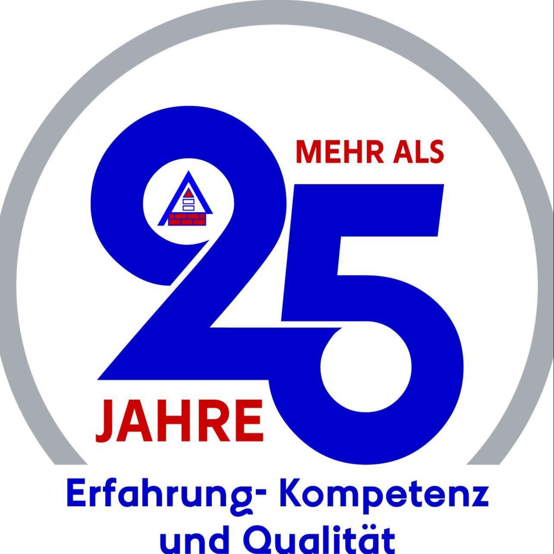 Bild zu Aepler Bau GmbH & Co. KG - Hoch- und Tiefbau - Rohbau - Sanierung in Berlin