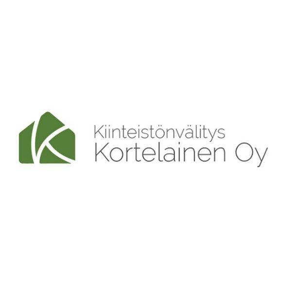 Kiinteistönvälitys Kortelainen Oy LKV