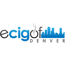 E-Cig of Denver - Lakewood
