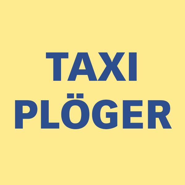 Bild zu Plöger Horst Taxibetrieb in Bad Salzuflen