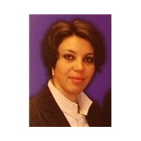 S&Y Dental - Dr. Svetlana Monastyrskaya, Dds