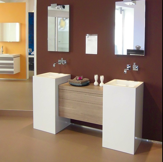 Dienbauer Bau & Installations GmbH