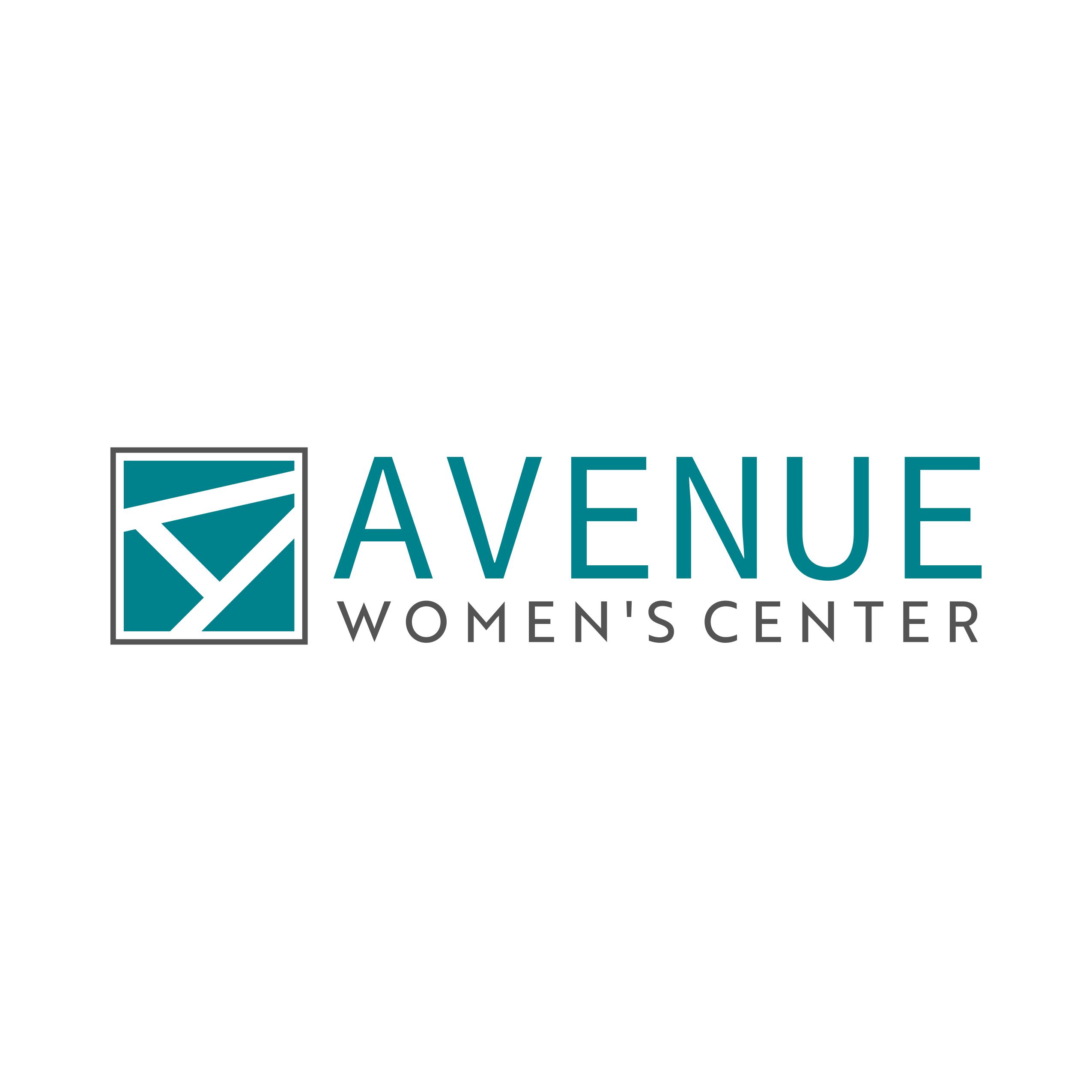 Avenue Women's Center